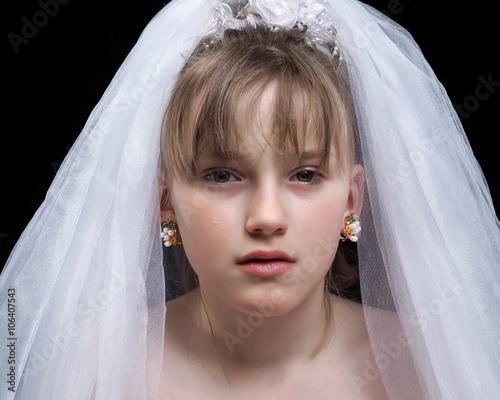 young-teen-bride