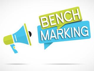megaphone : benchmarking