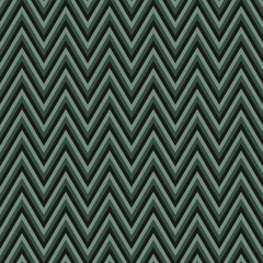 Abstract camouflage color chevron background