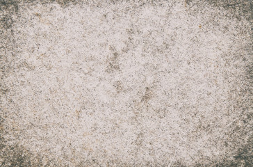 gray stone wall texture or background