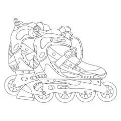 roller skates 03