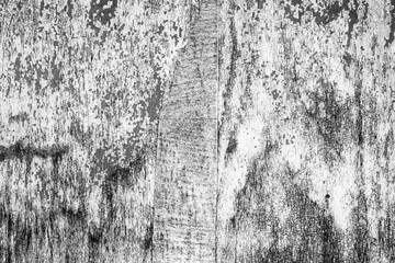 Old grunge wall texture.
