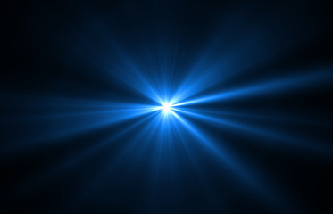 Abstract backgrounds lights