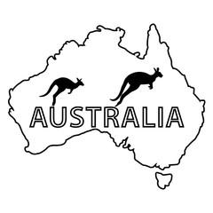vector Australia