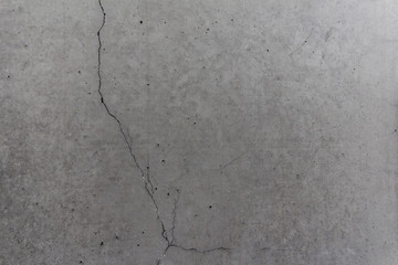 gray background, cracked stone texture, vintage background