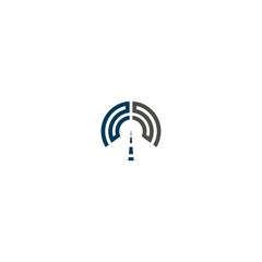signal technology logo