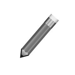 pencil icon,