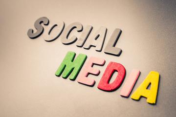 Socail Media