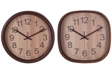 Modern alarm clock