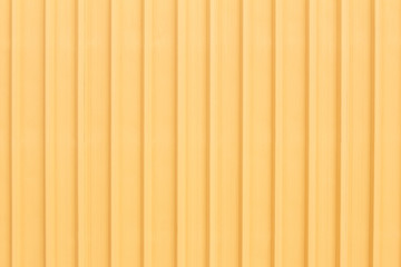 Abstract yellow old wall.
