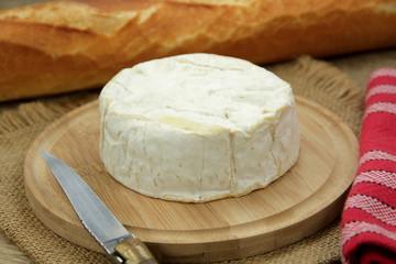 camembert 30032016
