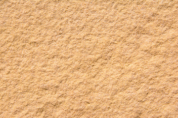 Wall Mural - Details of sand stone texture, background