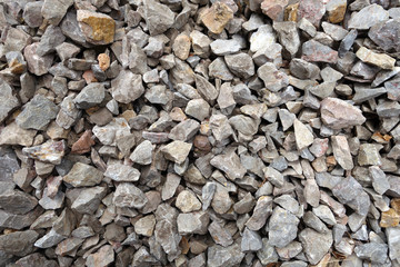 rock texture for material structure
