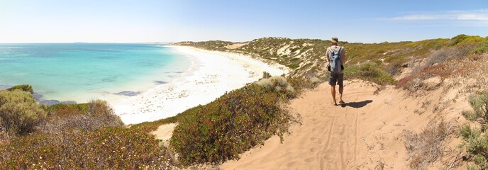 innes national park, south australia