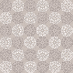 background for textile design. Wallpaper, background. Antique gr