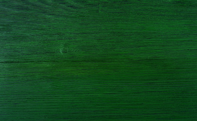 green old texture