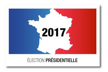 Election présidentielle : et la santé mentale?