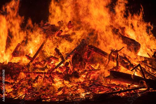 Feuerflamme de partner index - personfrankreview