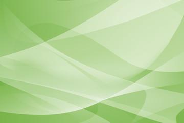 Desktop Hintergund grün