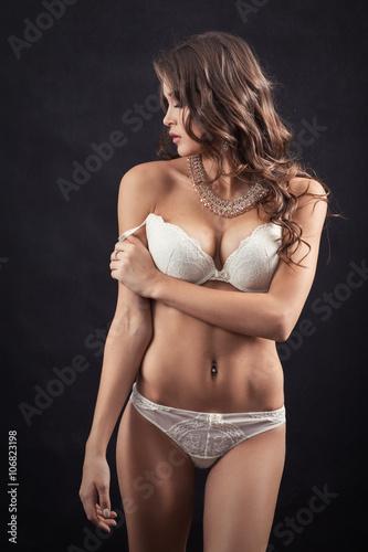 Beautiful bbw women-8878