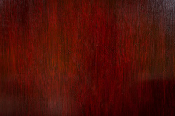 red wood and black striped texture background