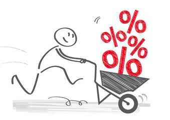 Kapitalgesellschaft gesellschaft kaufen berlin rabatt gesellschaft kaufen stammkapital luxemburger gmbh kaufen