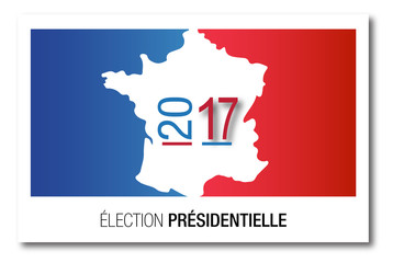 Photos illustrations et vid os de lection pr sidentielle - Dates elections presidentielles france ...