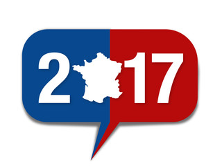 Search results for calendrier elections 2016 france calendar 2015 - Dates elections presidentielles france ...