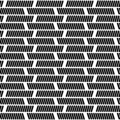 Seamless pattern  background, wallpaper with repetition geometric shape