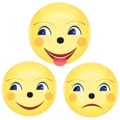 Smile icon. Smile icon web. Smile icon new. Smile icon app. Smil