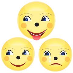 Smile icon. Smile icon web. Smile icon new. Smile icon app. Smil
