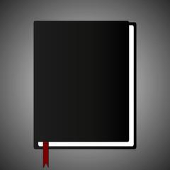 Picture book vektornoe,