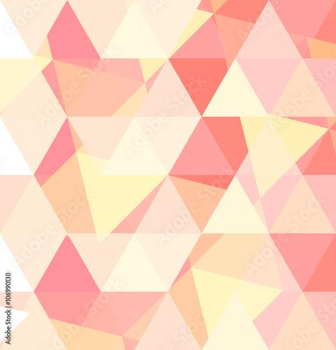 Colore rosa cipria sfondo