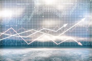Digitals charts