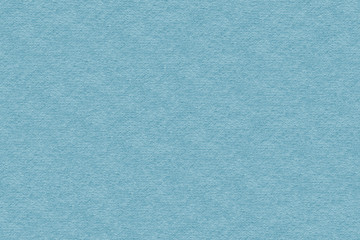 Texture of blue paper or background