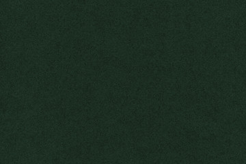 The texture of green paper or background
