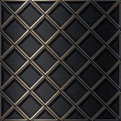 Metal texture background