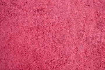 red color carpet texture background