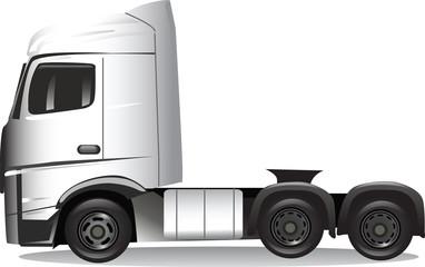 transportation vehicle vectors