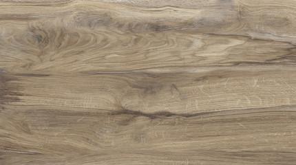 Wooden Texture Background