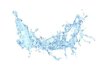 Wasser 69