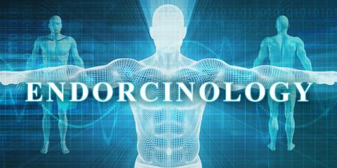 Endorcinology