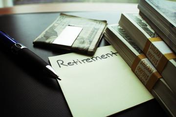 Online Money Stock Photo High Quality