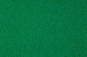 Green spongy macro background