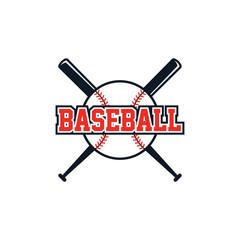 baseball league theme