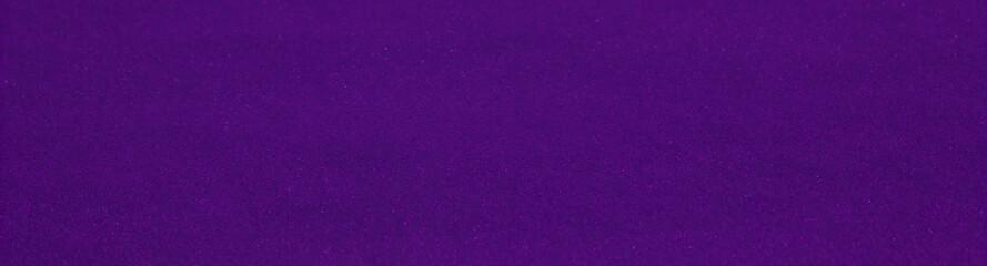 Violet background, abstract violet background
