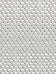 White abstract texture surface pattern