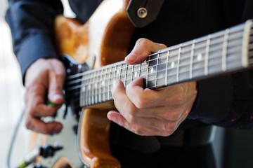 Гитара / Guitar