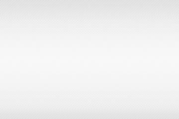 striped white grey background