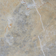 Marmor Stein Textur